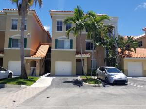 11031 Legacy Boulevard, 102, Palm Beach Gardens, FL 33410