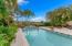 6475 Sparrow Hawk Drive, West Palm Beach, FL 33412