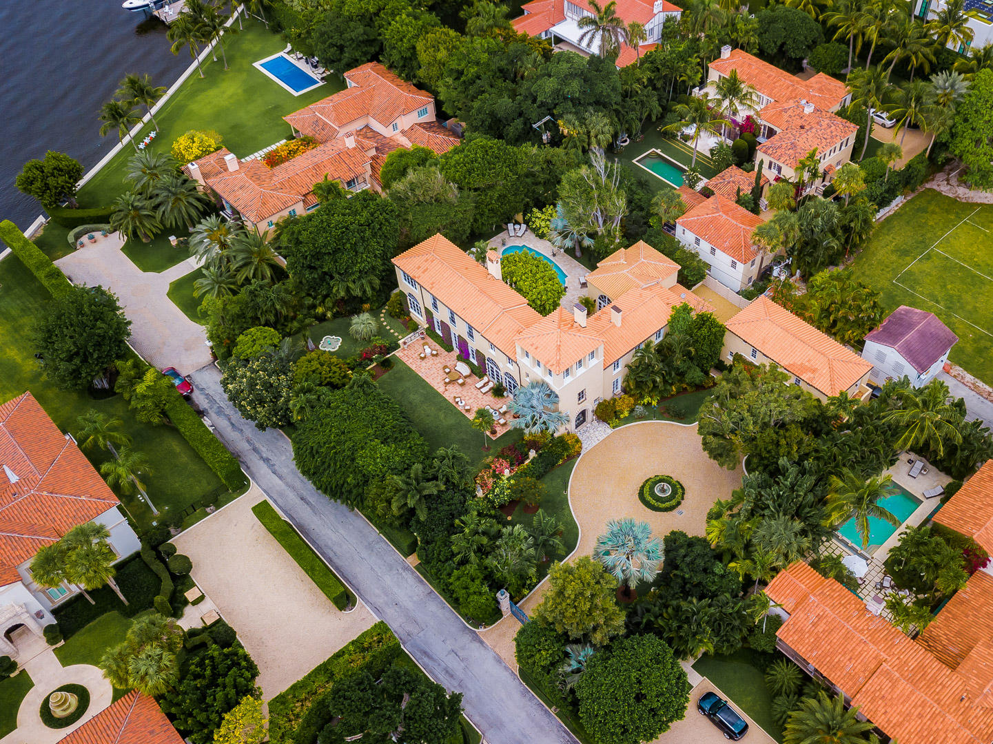 235 Banyan Road, Palm Beach, Florida 33480, 7 Bedrooms Bedrooms, ,8.1 BathroomsBathrooms,Single Family,For Sale,Banyan,RX-10513953