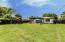220 Sunset Road, West Palm Beach, FL 33401