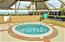 Hot Tub in Oceanfront Clubhouse