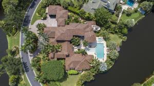 7709 Wood Duck Drive Boca Raton FL 33434