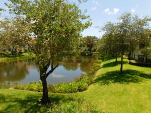 5153 Floria Drive, N, Boynton Beach, FL 33437