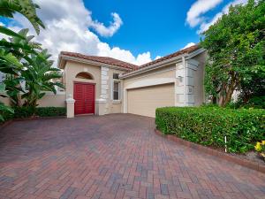 219 Coral Cay Terrace, Palm Beach Gardens, FL 33418