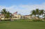 219 Coral Cay Terrace, Palm Beach Gardens, FL 33418