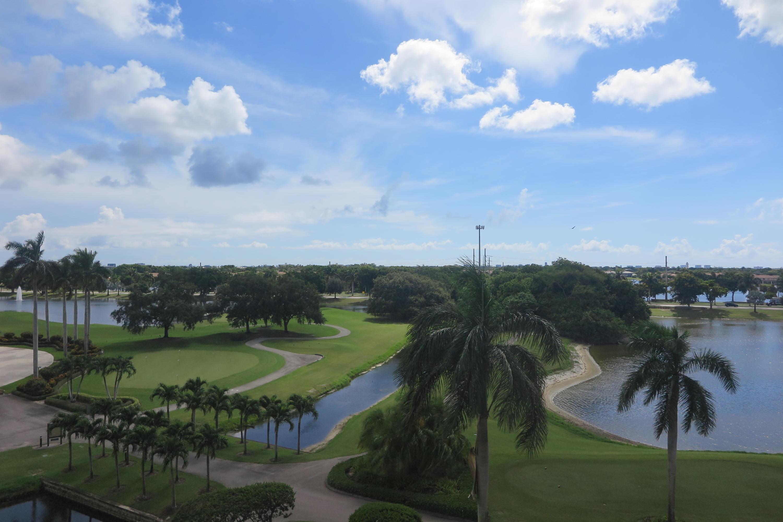 7153 Promenade Drive #602 Boca Raton, FL 33433