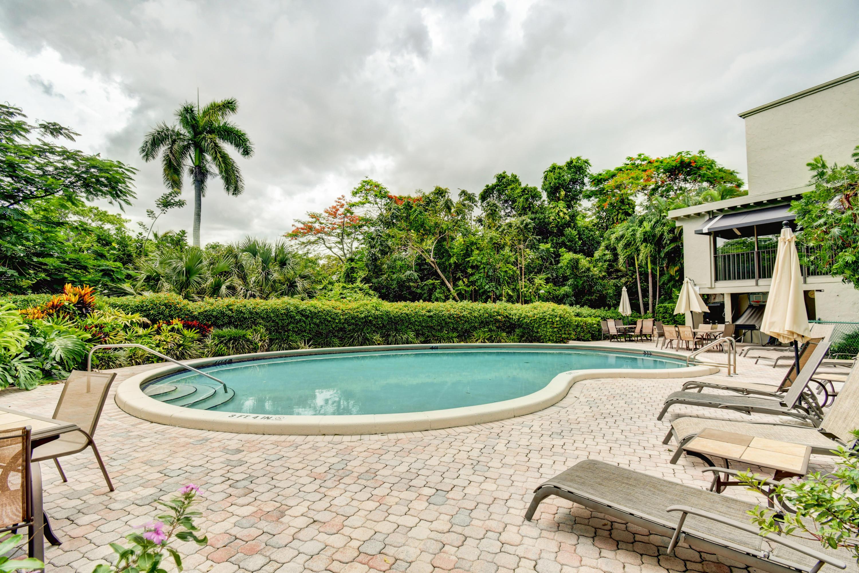 501 SW 11TH Place #304A Boca Raton, FL 33432