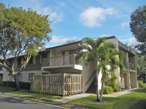 3400 Gardens East Drive, 6a, Palm Beach Gardens, FL 33410