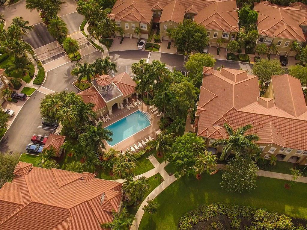 4851 Bonsai Circle 105, Palm Beach Gardens, FL 33418