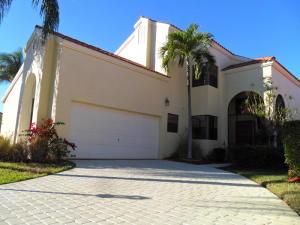 13309 Saint Tropez Circle, Palm Beach Gardens, FL 33410