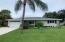 363 Beacon Street, Tequesta, FL 33469