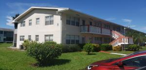 151 Sussex H, 151, West Palm Beach, FL 33417