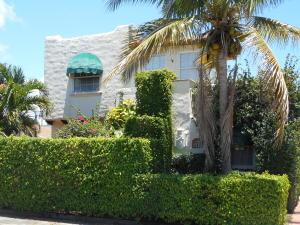241 Lytton Court, West Palm Beach, FL 33405