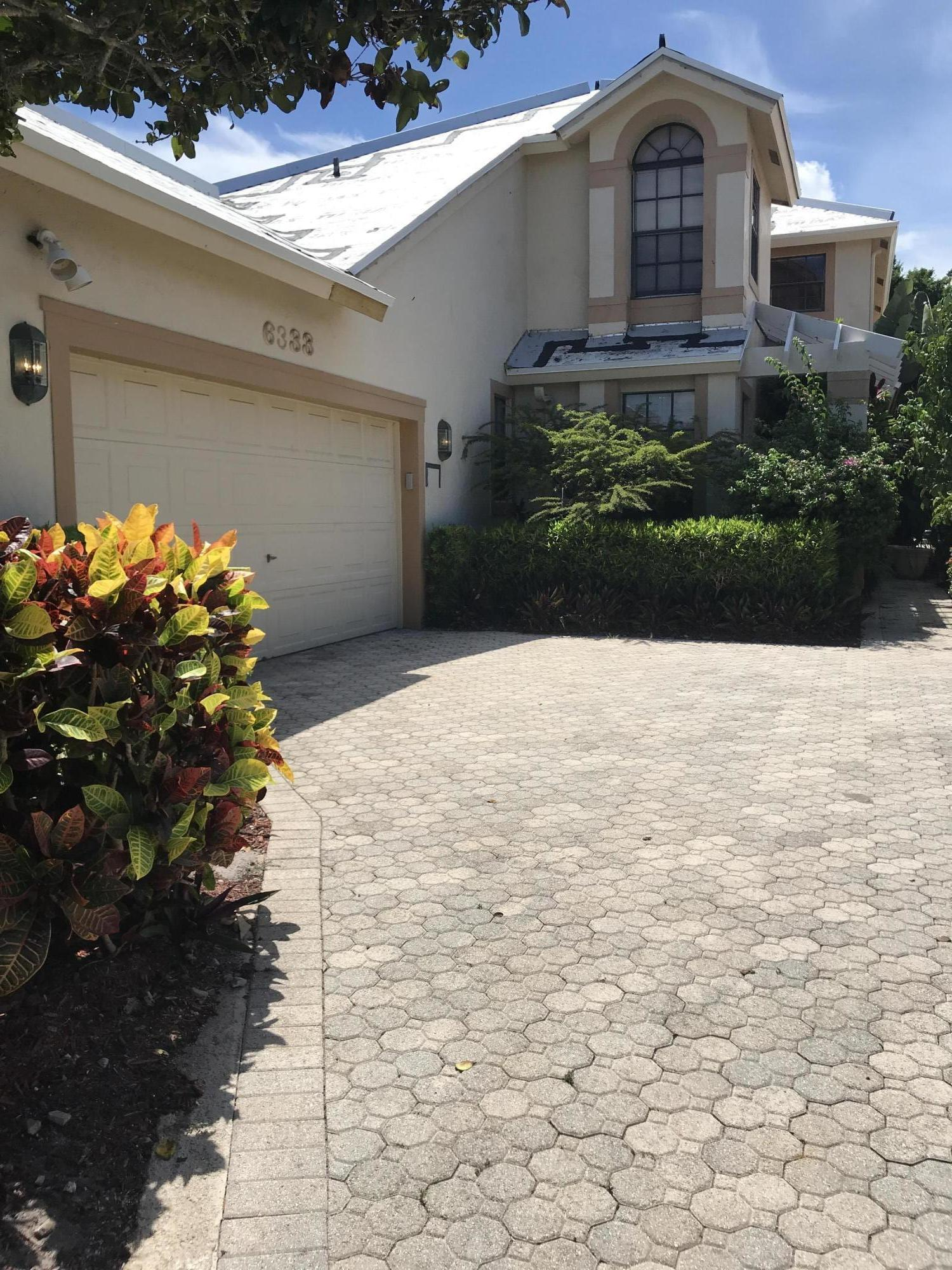 6333 Nw 25th Way Boca Raton, FL 33496