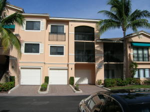 2809 Amalei Drive, 204, Palm Beach Gardens, FL 33410