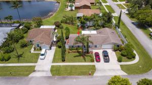 5047 Little Beth Drive S, Boynton Beach, FL 33472