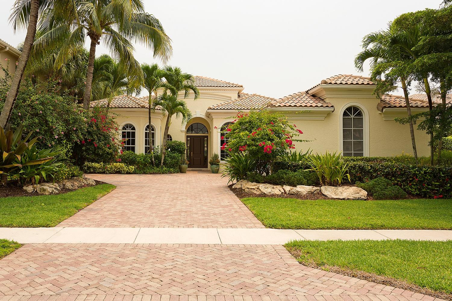 2940 Bent Cypress Road, Wellington, Florida 33414, 3 Bedrooms Bedrooms, ,3.2 BathroomsBathrooms,Single Family,For Sale,Palm Beach Polo,Bent Cypress,RX-10547470