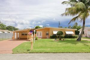 2543 Blossom Road, West Palm Beach, FL 33406