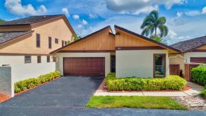 6510 Contempo Lane, Boca Raton, FL 33433