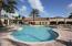 9135 Meridian View Isle(s), Boynton Beach, FL 33473