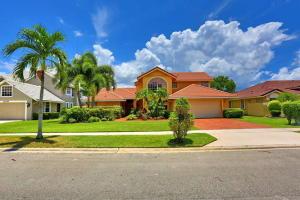 22056 Aqua Court, Boca Raton, FL 33428