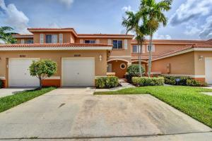 6249 Eaton Street, West Palm Beach, FL 33411