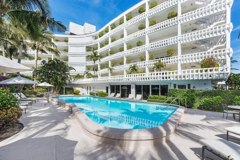 Photo of 300 S Ocean Boulevard #5h, Palm Beach, FL 33480