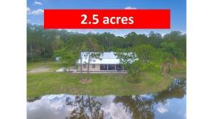 15718 121st Terrace N, Jupiter, FL 33478