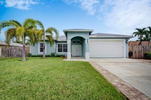 645 NE 15th Place, Boynton Beach, FL 33435