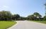 5702 SE Windsong Lane, Unit # 335, Stuart, FL 34997