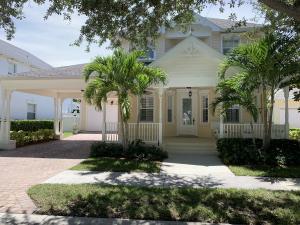 152 Sweet Bay Circle, Jupiter, FL 33458