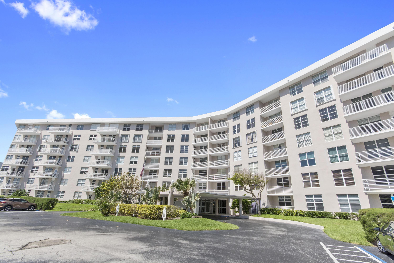 2851 S Ocean Boulevard #L-2 Boca Raton, FL 33432