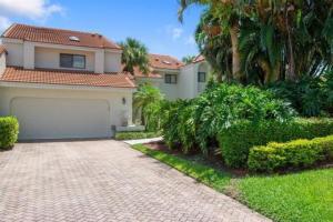 7336 Woodmont Court, Boca Raton, FL 33434