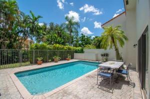 7336 Woodmont Court Boca Raton FL 33434