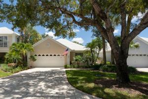 29 Wyndham Lane, Palm Beach Gardens, FL 33418