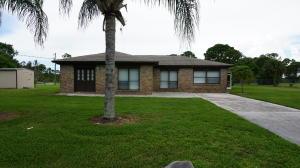 1803 Easy Street, Fort Pierce, FL 34982