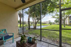23104 Island View Boca Raton FL 33433