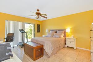 6932 Escobar Court Boca Raton FL 33433