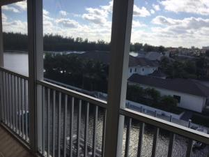 750 Ne Spanish River Boulevard #503 Boca Raton, FL 33431