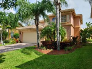 6719 Hannah Cove, West Palm Beach, FL 33411