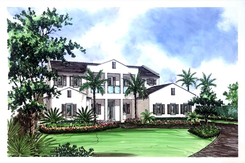 27 Eleuthera Dr_FRONT