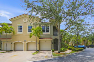 4966 Bonsai Circle, 208, Palm Beach Gardens, FL 33418