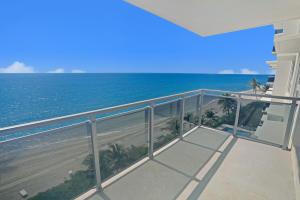 2066 N Ocean Boulevard, 7ne, Boca Raton, FL 33431