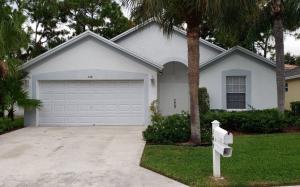 348 Hammocks Trail, West Palm Beach, FL 33413