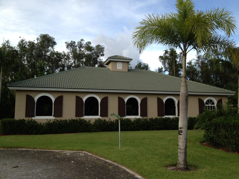 2583 Appaloosa Trail, Wellington, Florida 33414, ,0.1 BathroomBathrooms,Barn,For Rent,Appaloosa,RX-10547565