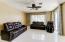 7349 Oakboro Drive, Lake Worth, FL 33467