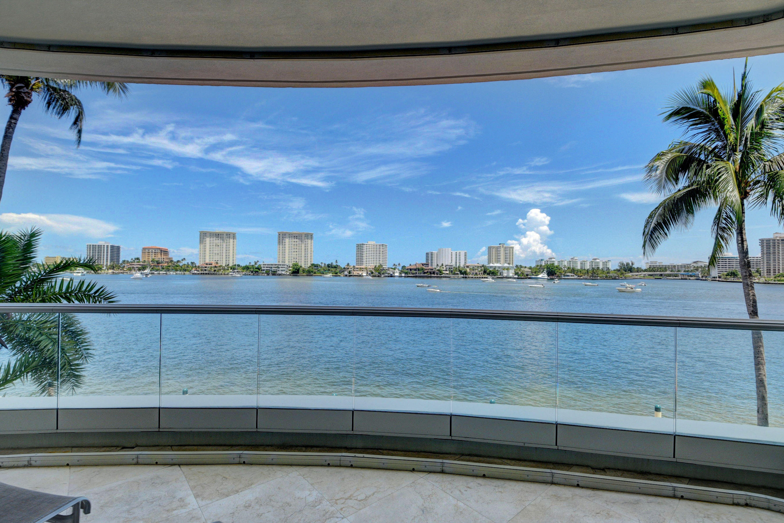 Photo of 500 SE 5th Avenue #202, Boca Raton, FL 33432