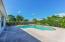 337 NW La Playa Street, Port Saint Lucie, FL 34983