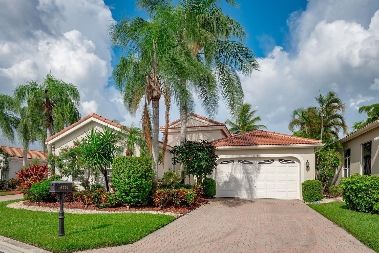 Photo of 6779 Portside Drive, Boca Raton, FL 33496