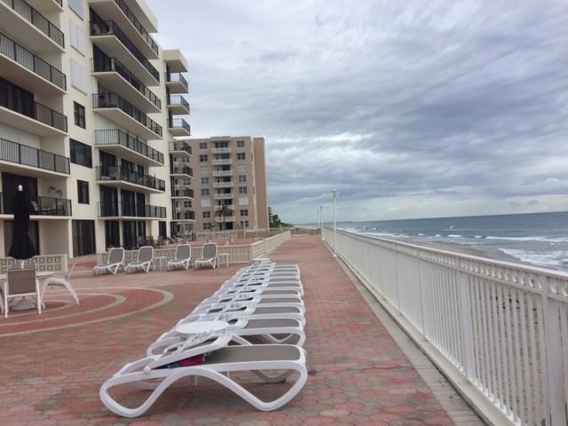 Photo of 3460 S Ocean Boulevard S #1150, Palm Beach, FL 33480